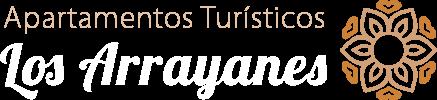 Apartamentos Turísticos en Ronda Los Arrayanes